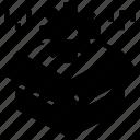 development, maintenance, package advancement, package setting, parcel configuration icon