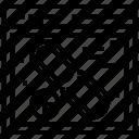connection, hyperlink, linked website, web association, web link icon