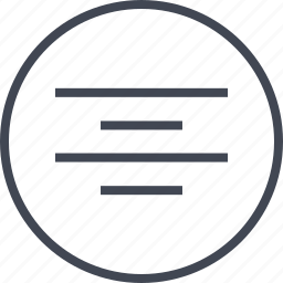 development, line, lines, web icon