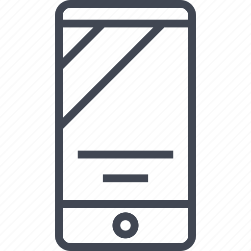 dial, glass, glossy, homepage, phone icon