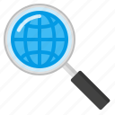 internet search, google, web search, yahoo, search engine query, search engine, seo icon