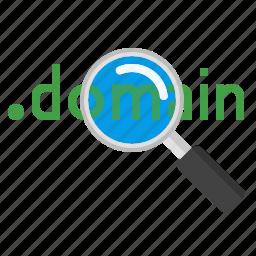 check domain authority, domain analyzer, domain authority, domain name checker, find domain name, search domain name, seo icon