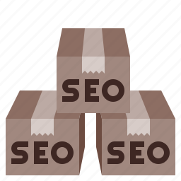 packages, sell seo packages, seo, seo package, seo packages, seo service, seo services icon