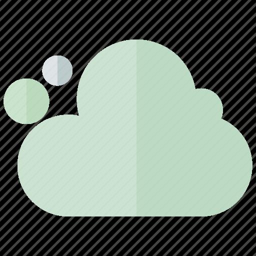 cloud, cloud computing, sky icon