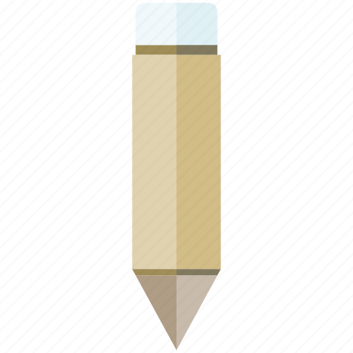 drawing, pen, pencil, writing icon