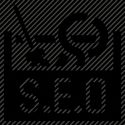 search engine optimization, seo, seo sofware, seo toolbox, seo tools, toolbox icon