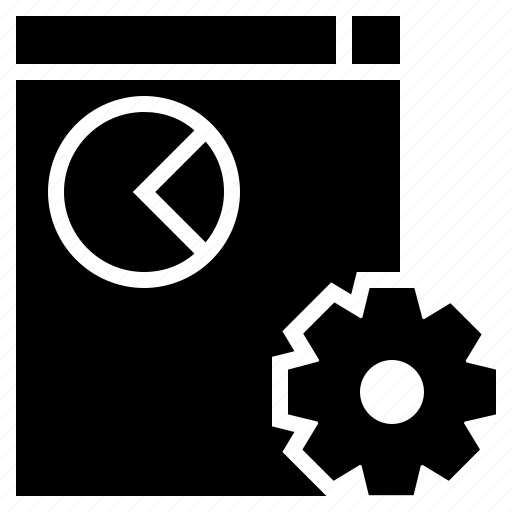 on page seo, optimization, seo, seo optimization, web optimization icon