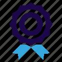 achievement, internet, marketing, seo, web icon