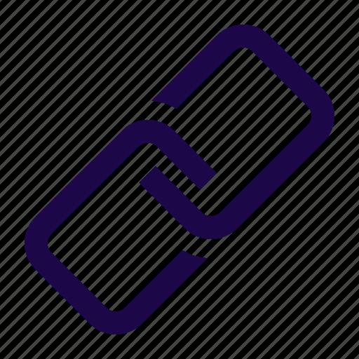 internet, link, marketing, seo, web icon