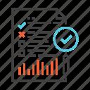 advertising, audit, marketing, optimization, search, seo, website icon