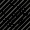 backlinks, chain, optimization, seo, url icon