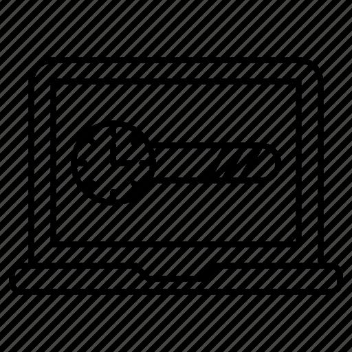 optimization, page, progress, seo, speed icon