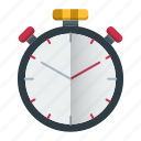 campaign, optimization, seo, timer, timing, watch icon