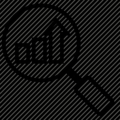 check domain authority, page rank checker, rank checker tool, seo icon