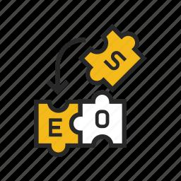 design, marketing, online, seo, structure, web, website icon