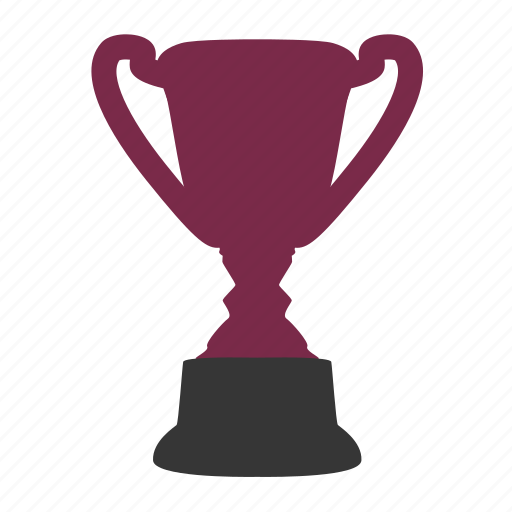 bowl, competition, goblet, reward, win, winner icon