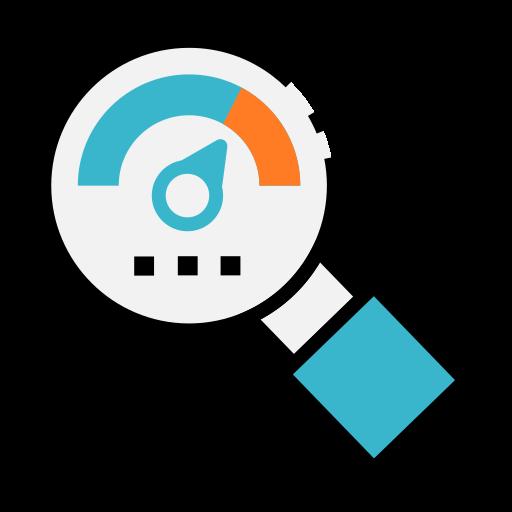 Optimation, seo, speed, optimization icon - Free download