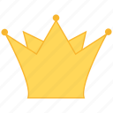 award, crown, cup, medal, seo, shield icon