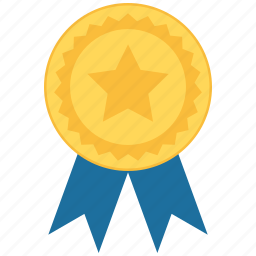 award, cup, medal, seo, shield icon