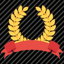 award, cup, medal, seo, shield icon