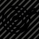 bullseye, business, finance, goal, seo, target, web