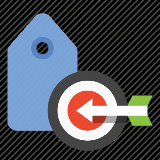 business, finance, keyword targeting, marketing, seo, target keywords icon