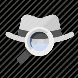 business, finance, marketing, seo, white hat, white hat seo icon