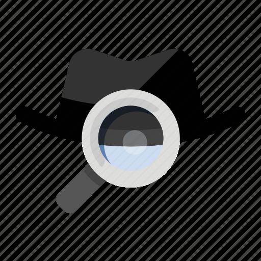 black hat, black hat seo, business, finance, marketing, seo icon