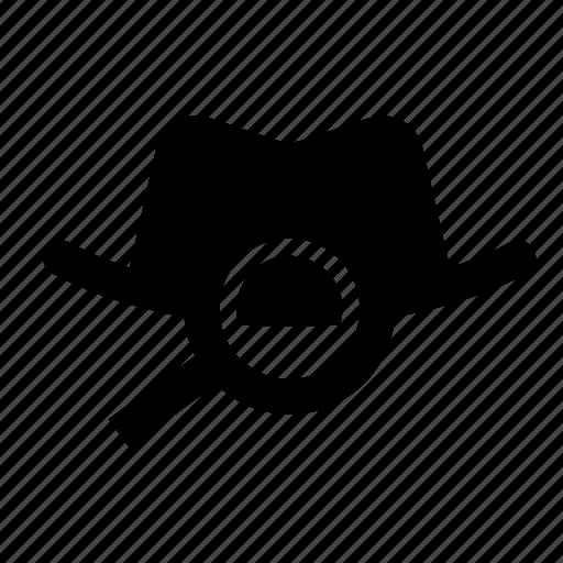black hat, black hat seo, business, marketing, seo icon