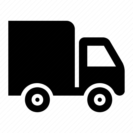 business, delivery, finance, marketing, seo, shipping, truck icon