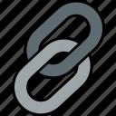 link, seo, backlink, optimization