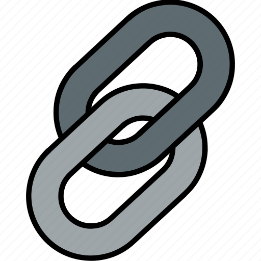 backlink, link, optimization, seo icon
