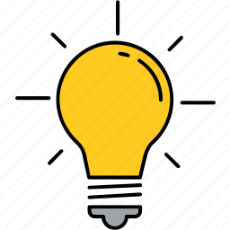 advertisement, advertising, highlight, marketing, optimization, promotion icon