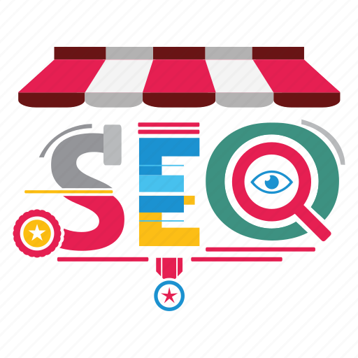 Image result for seo icon
