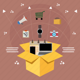browser, business, internet, marketing, office, pack, seo icon