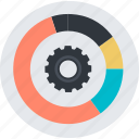 development, management, app, seo, data, round