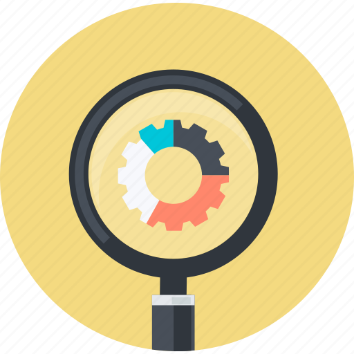 development, flat design, internet, optimization, search, seo, website icon