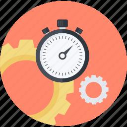 flat design, internet, optimization, performance, seo, web, website icon