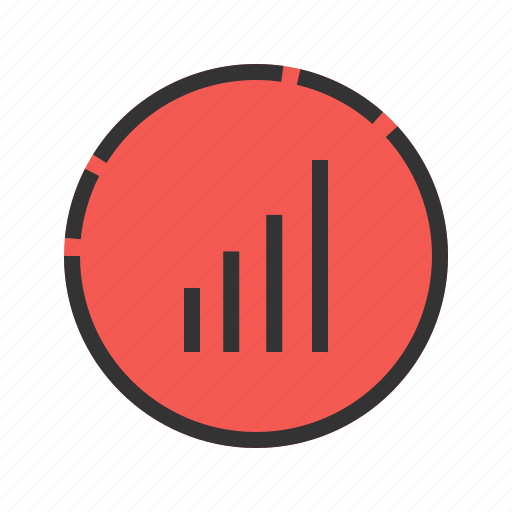 Analysis, business, data, market, marketing, research, share icon - Download on Iconfinder