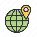 business, graphic, local, search, seo, shop, small icon