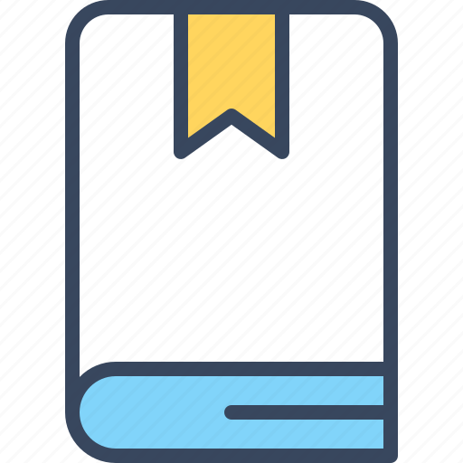 bookmarking, business, optimize, seo, services icon