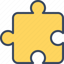 business, optimize, seo, solutions icon