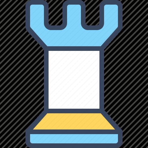 optimize, seo, strategy icon