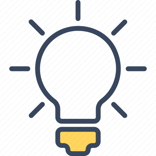 business, campaigns, creative, optimize, seo icon