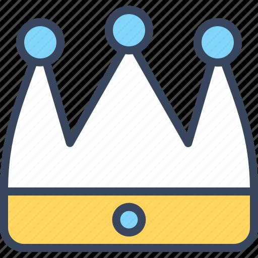 business, optimize, premium, seo, services icon