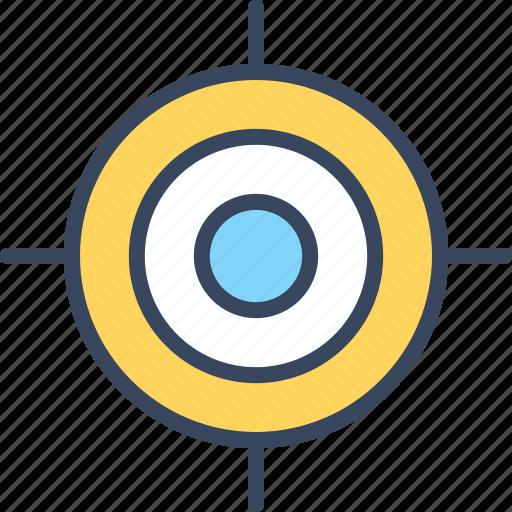 business, keywording, optimize, seo, target icon