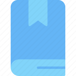 bookmarking, business, internet, marketing, seo, services icon