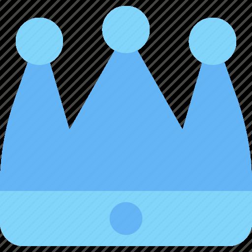 business, internet, marketing, premium, seo, services icon