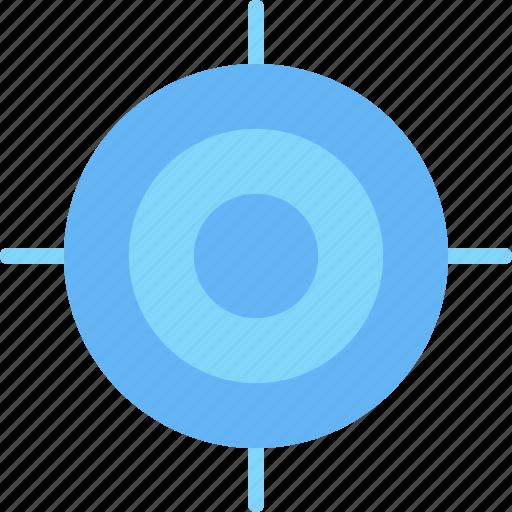 business, internet, keywording, marketing, seo, target icon