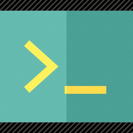 coding, engine, optimization, page, search, seo, web icon